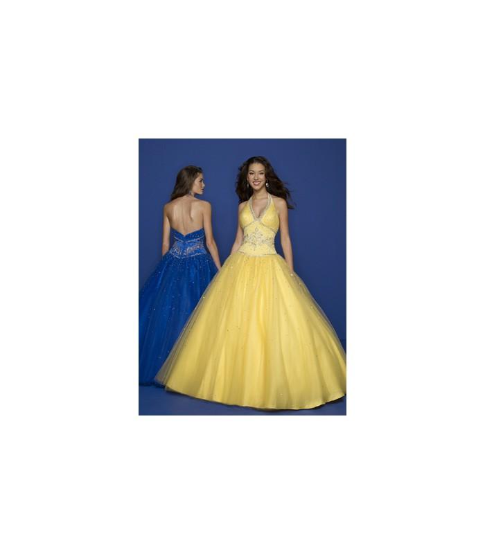 ... Spoločenské šaty Quinceanera 001. Výpredaj 5d1861b969c