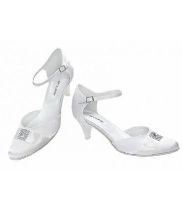 c3844f2541 Svadobné topánky GROWIKAR 229