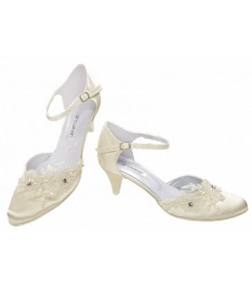 176ab3185b34 Svadobné topánky GROWIKAR 229