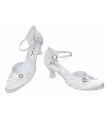 169440dab97f Svadobné topánky GROWIKAR 231