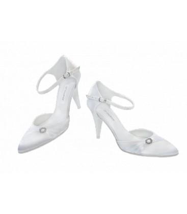 9d3e5a1b8ee0 Svadobné topánky GROWIKAR 205