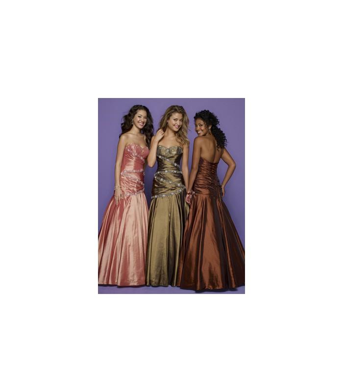 ... Dlhé korzetové spoločenské šaty 0040. Výpredaj 056979bce6a